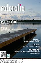 revista coloralia num 12