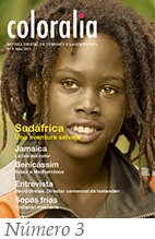 revista coloralia num 3