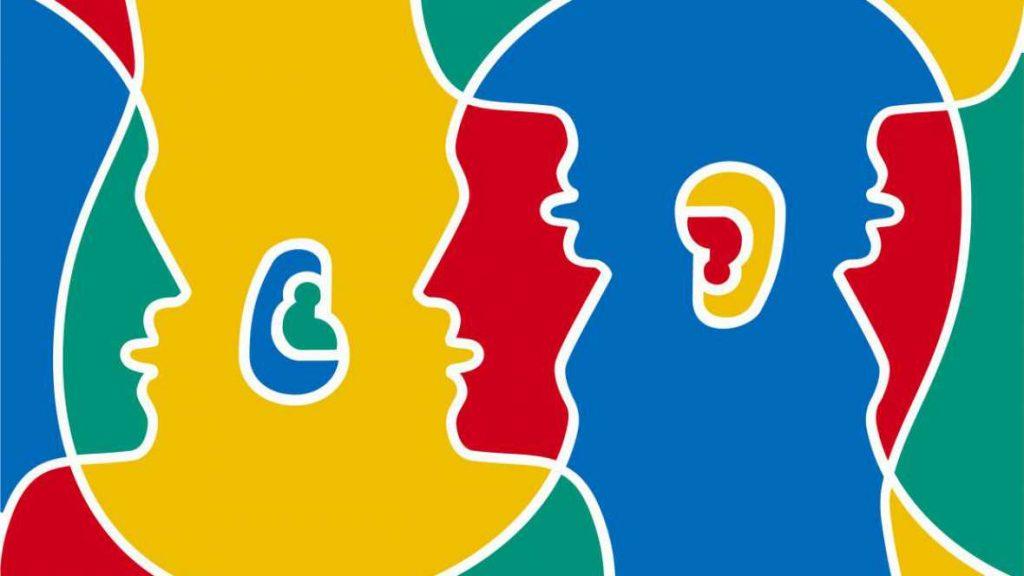 I Semana Europea de las lenguas en Madrid