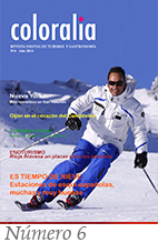 revista coloralia num 6