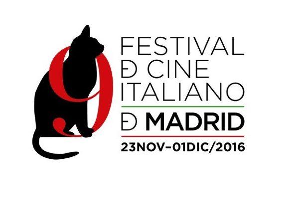 Festival de cine italiano de madrid