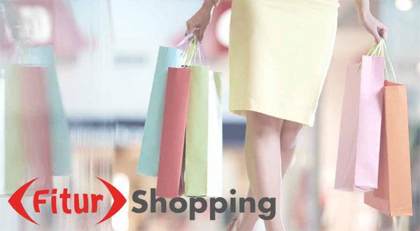 fitur shopping