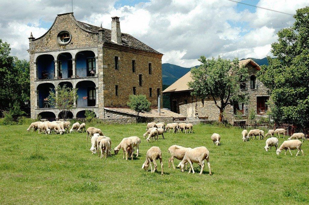 Casa-Arana-Huesca