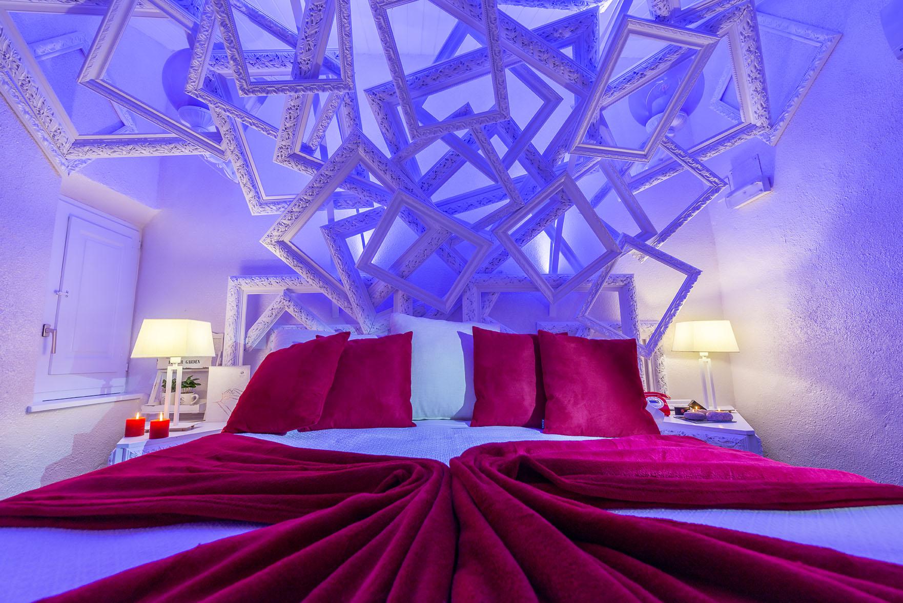 Salles Hotels Masía Design