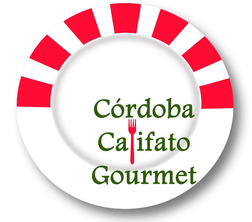 Logo de Córdoba Califato Gourmet