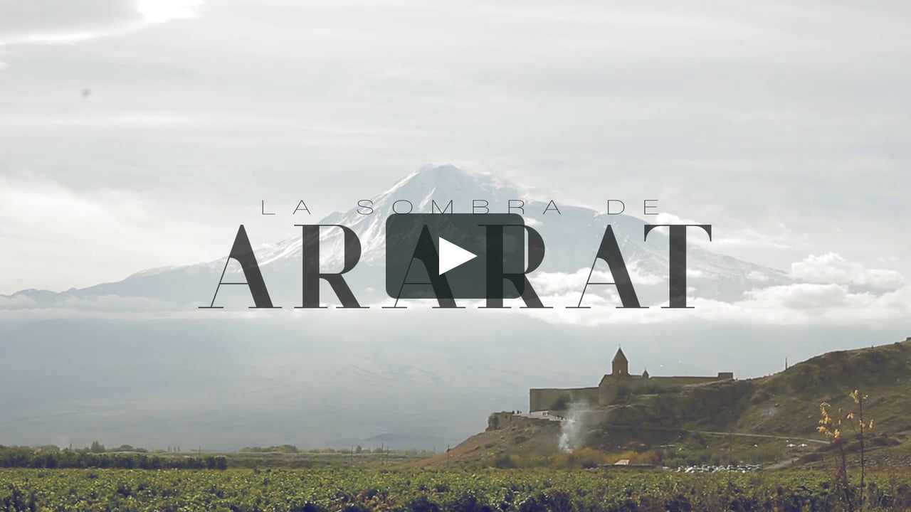 ararat, armenia, documental