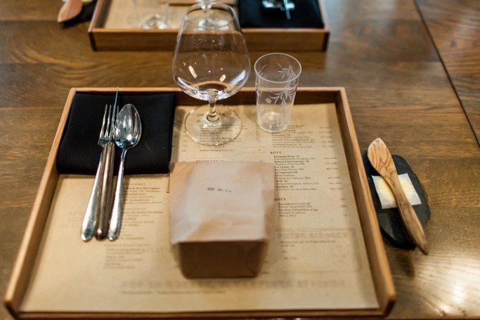 restaurantes estrela michelin de suecia