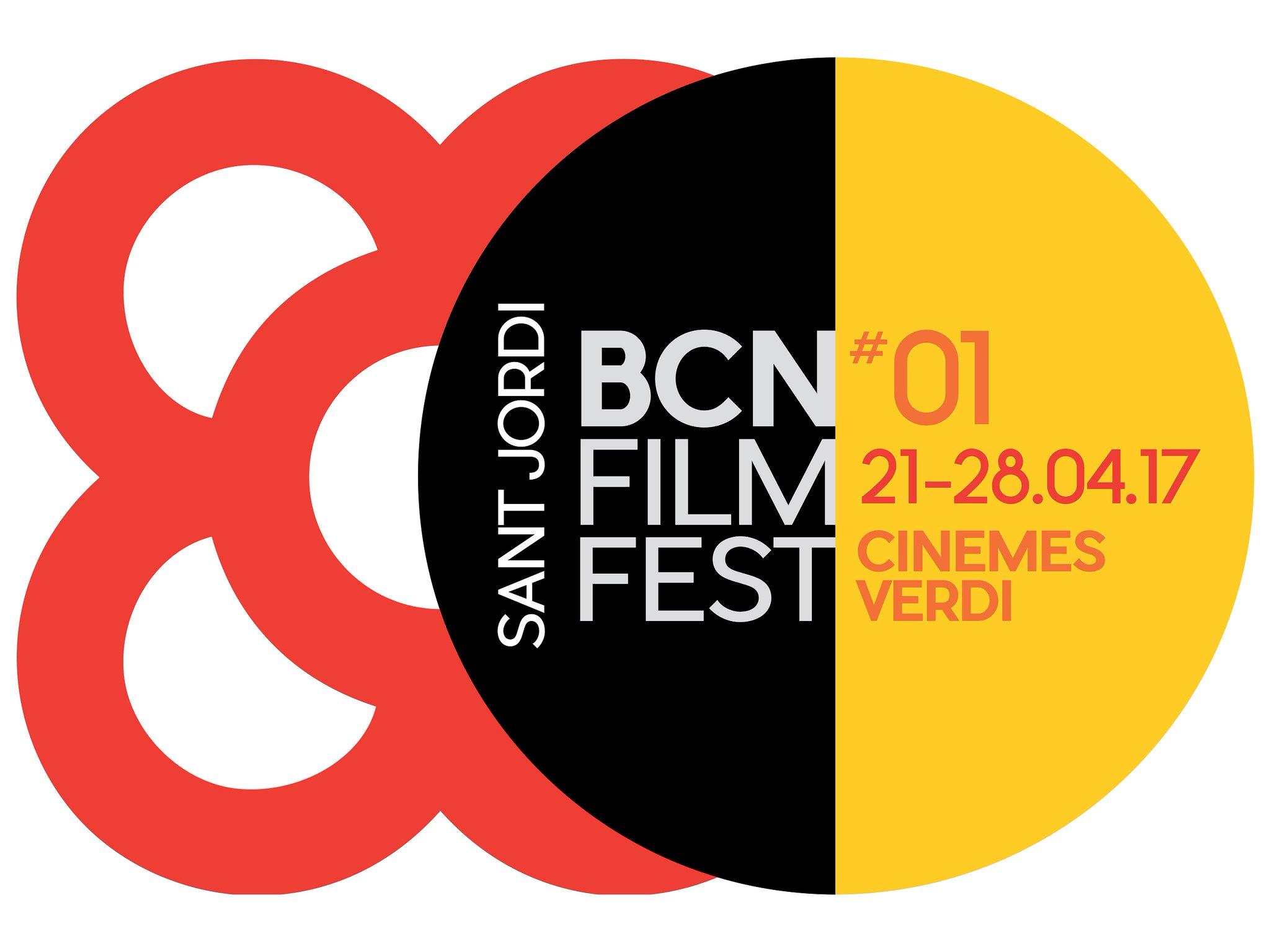 bcn, film, fest