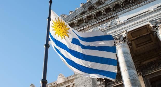 uruguay beneficios fiscales a los turistas