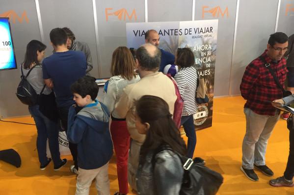 Feria-del-Viaje_Globalia
