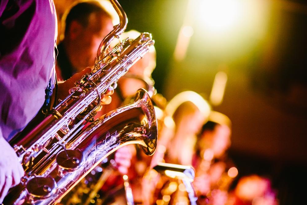 Formentera Filmy Jazz Festival