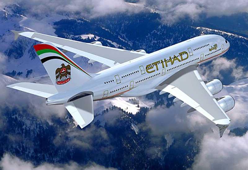 etihad-airways A-380