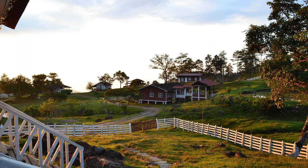 guatemala rural