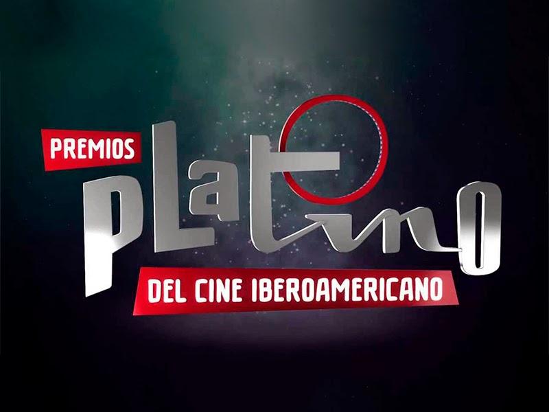 premios, Platino, cine