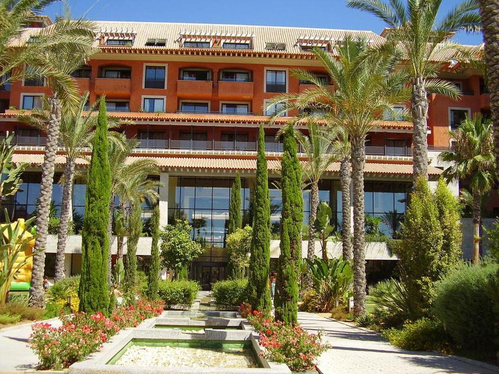 grand-hotel-puerto-antilla-islantilla