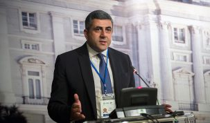 mr._zurab_pololikashvili