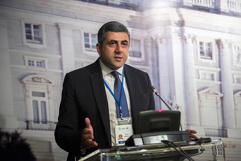 mr._zurab_pololikashvili