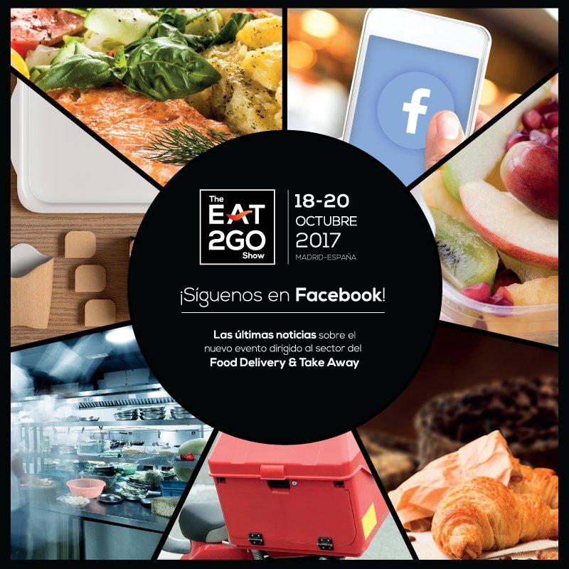 eat-2-go