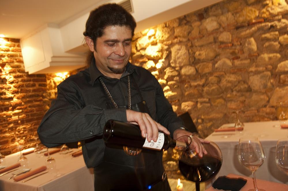 duelo, vinos, bulgaria