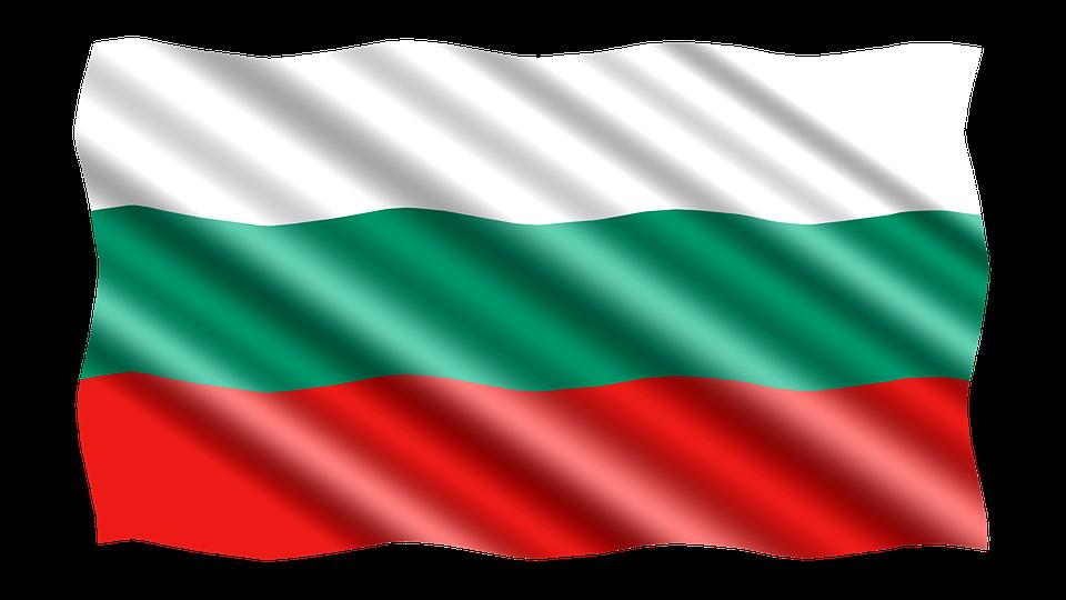 Bulgaria, presidencia, europa