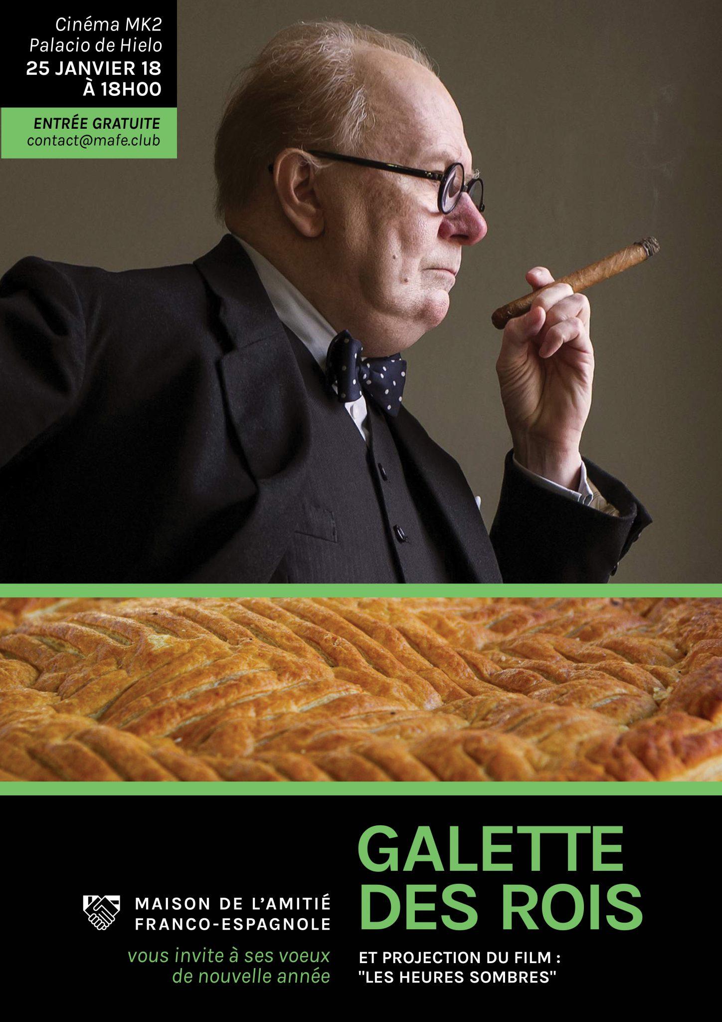 galette, mafe, mk2