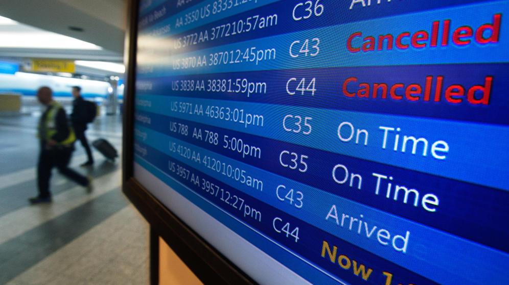 reclamaciones-retraso-en-vuelos-por-cancelacion-y-retraso-los-trucos-de-las-aerolineas