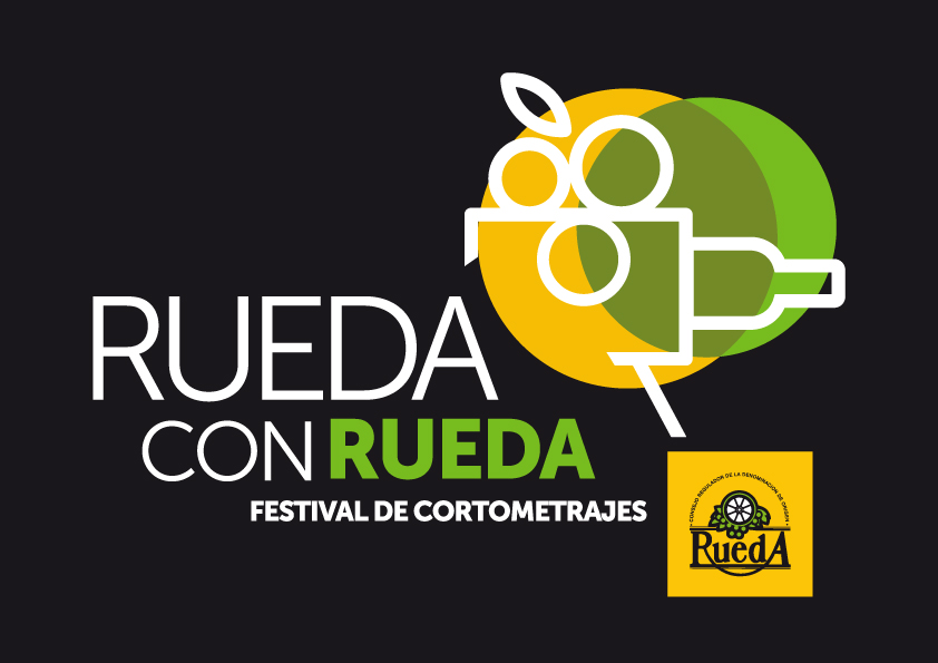 rueda, festival, cortos
