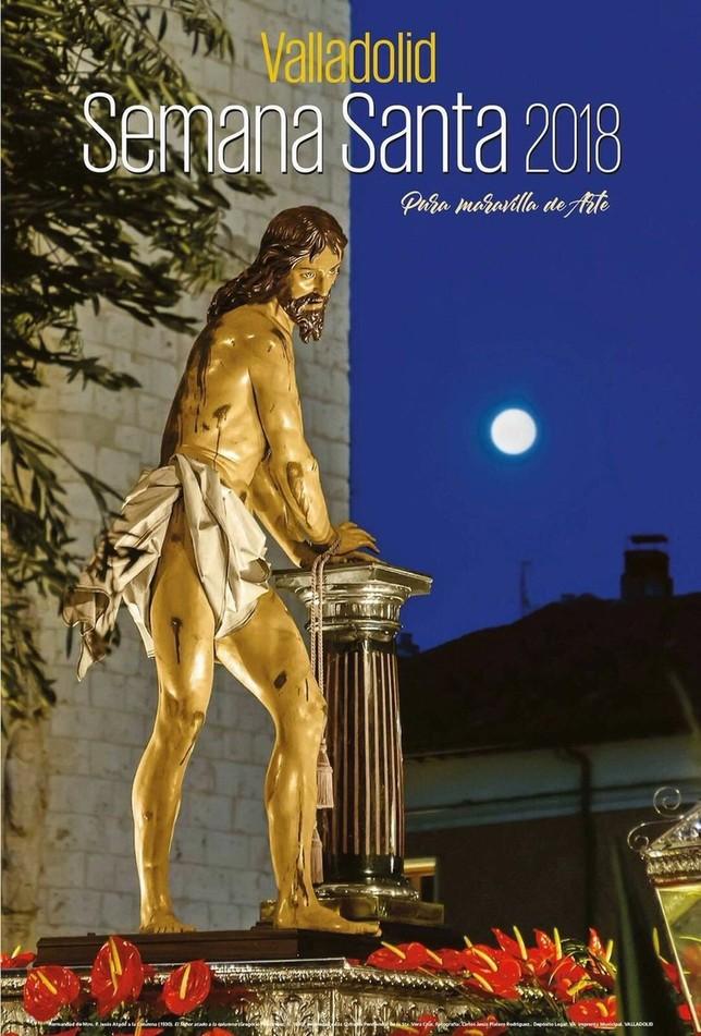 Semana, Santa. Valladolid
