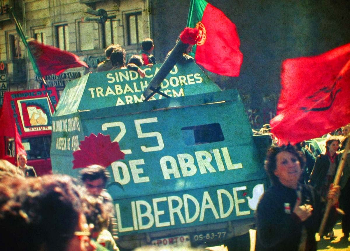 portugal, cineteca, documental
