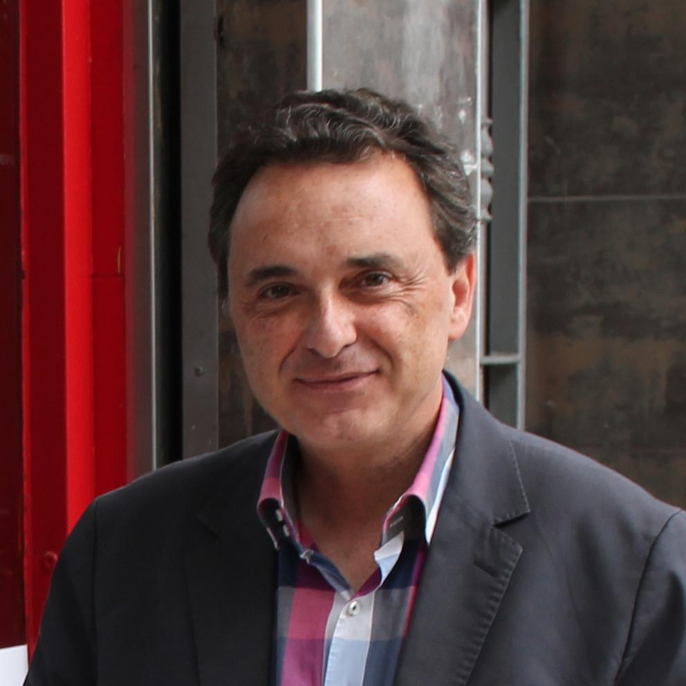 alcalde, Torremolinos, campaña