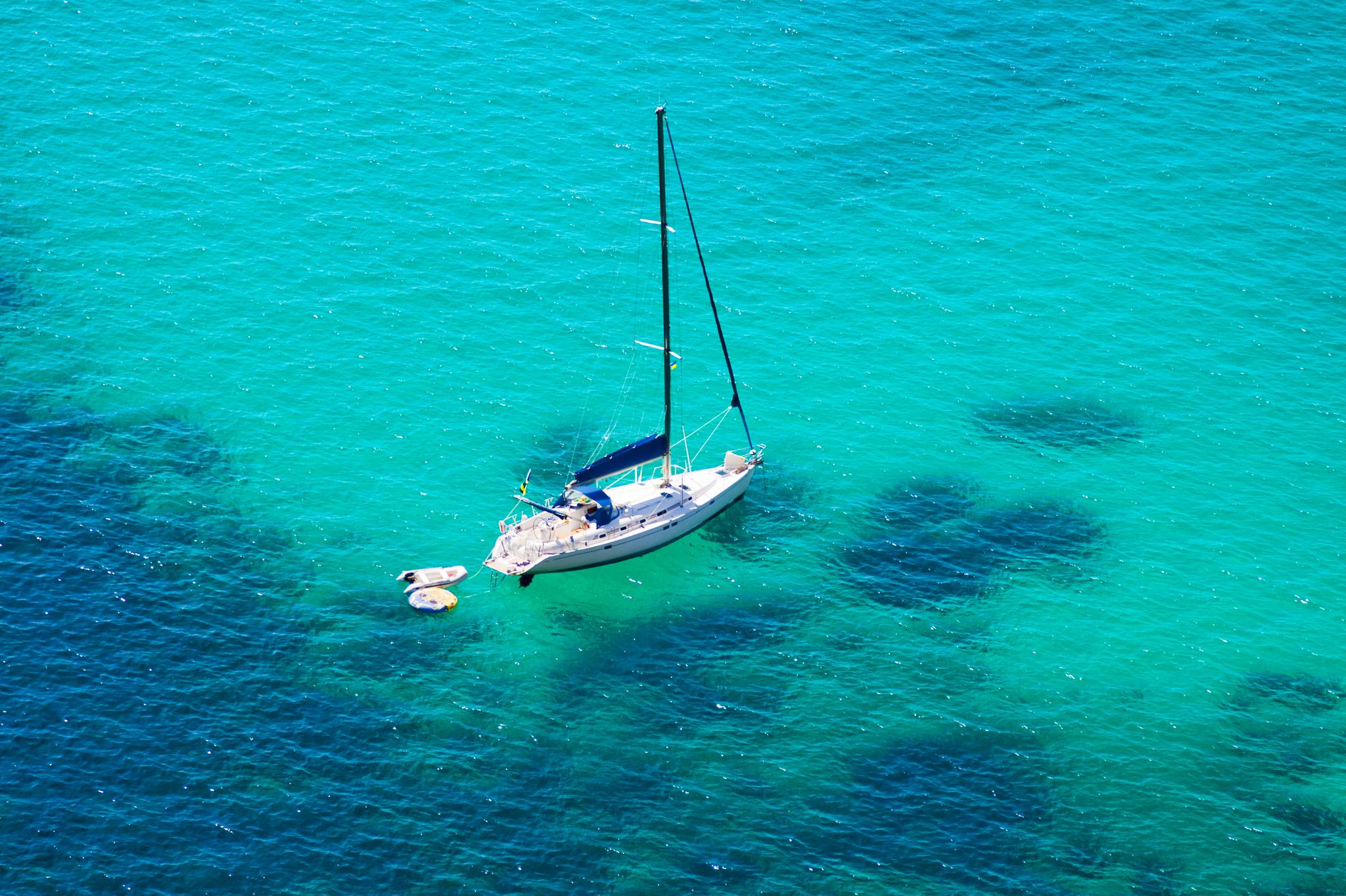 clickboat, barcos, viajar