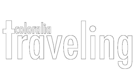 Revista Traveling