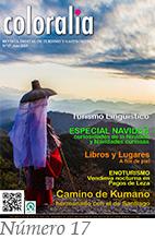 Revista Traveling 17