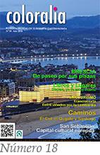 Revista Traveling 18