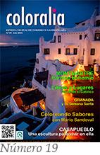 Revista Traveling 19