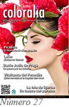 Revista Traveling 27