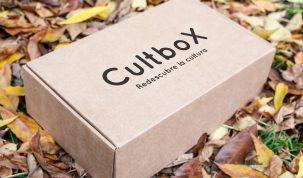 cultboX, caja, cultura