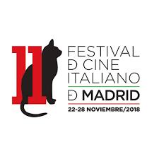 festival, cine, italiano