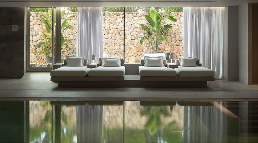 Hotel aguas_de_ibiza spa