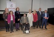 Congreso TUR4all en Valencia