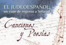 Día internacional del Ladino