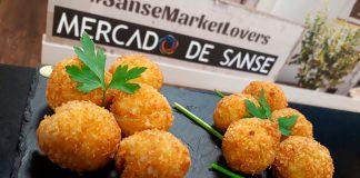 Croquetas_Mercado-de-Sanse