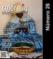 revista traveling 26