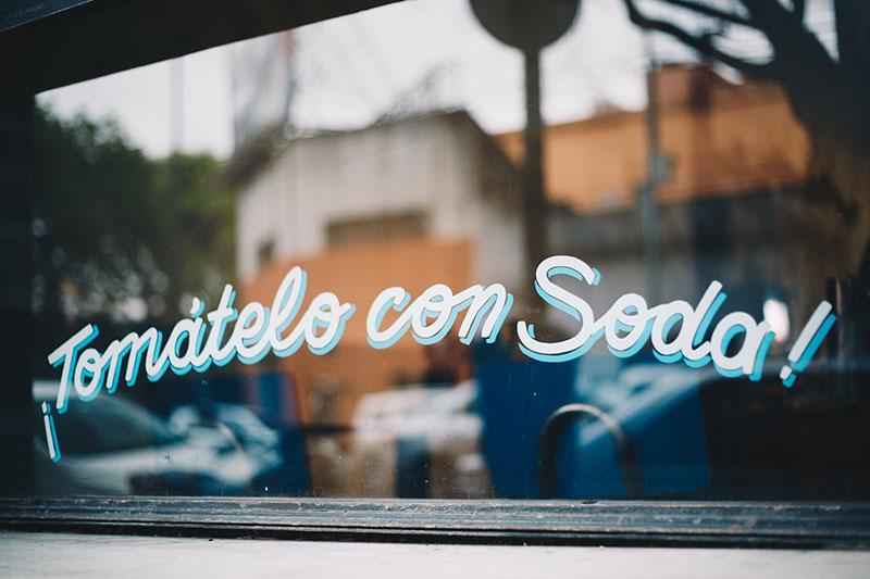 Chacarita barrio gastro de buenos aires