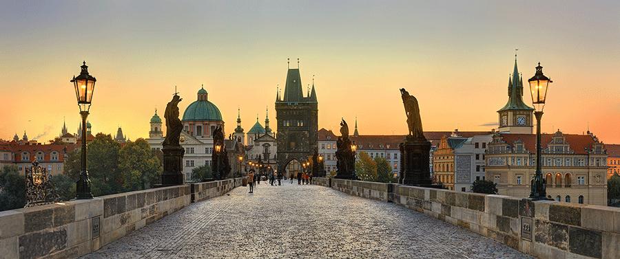 @Dagmar Veselkova Praga