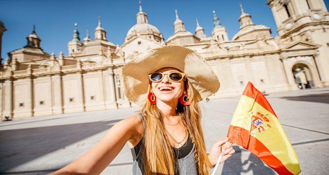 Reactivar el turismo en España