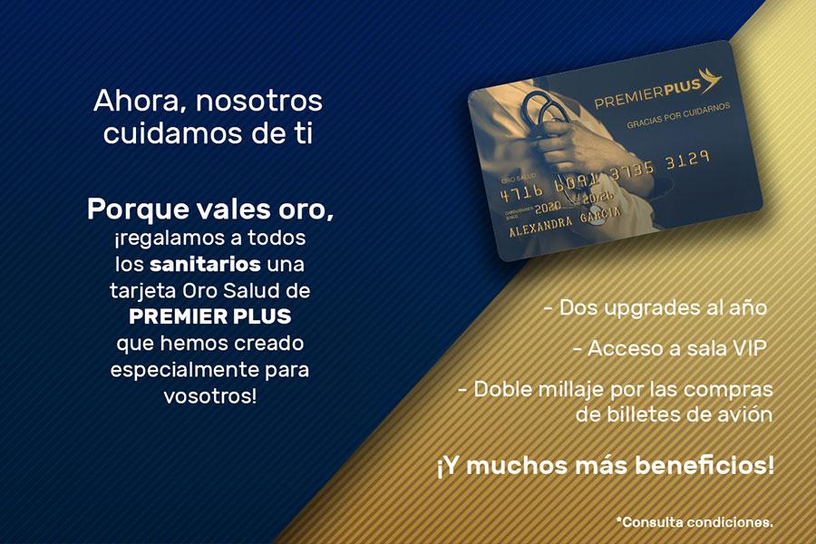 plus-ultra-tarjeta-oro-salud