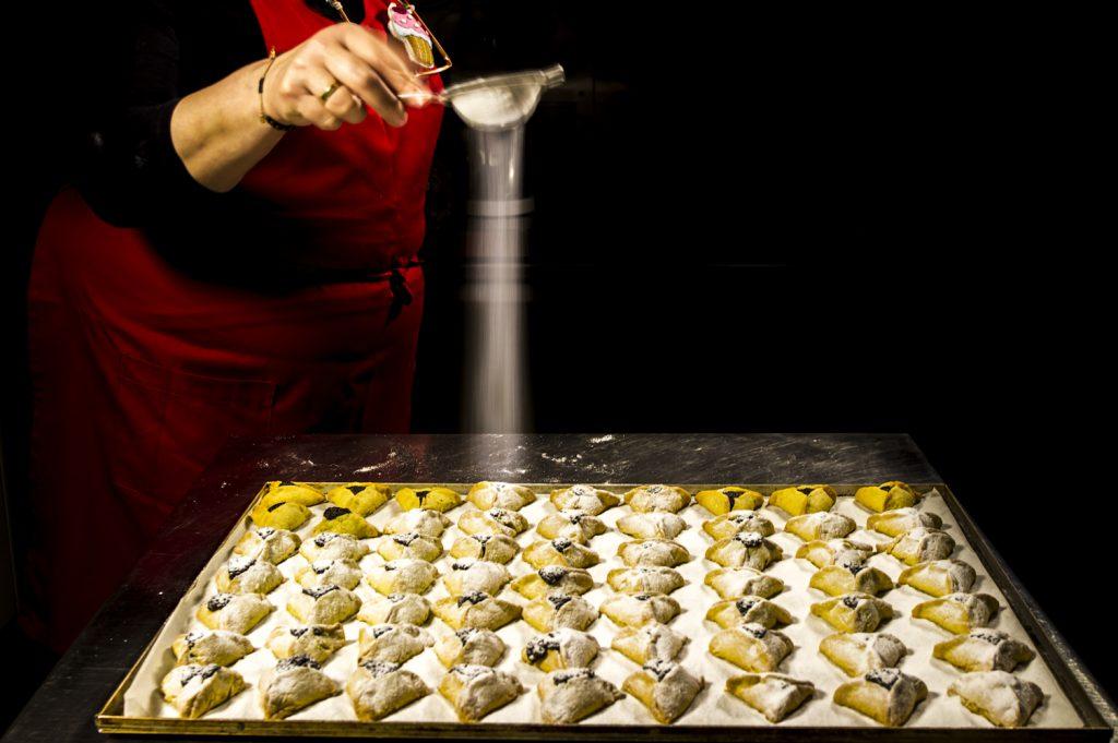 Red de Juderías de España lanzan #JuevesEnRed gastronomíia sefardad
