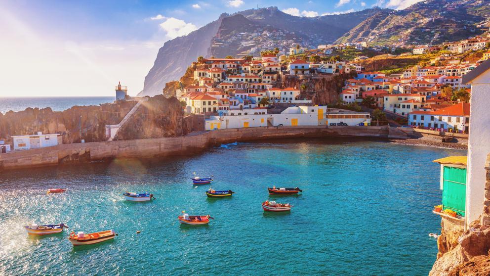 descubre Madeira este verano
