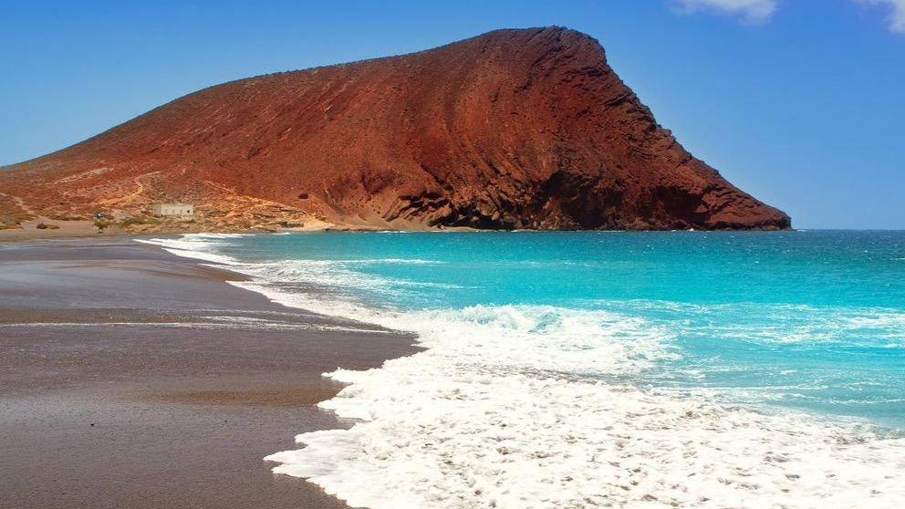 Canarias destino responsable y seguro
